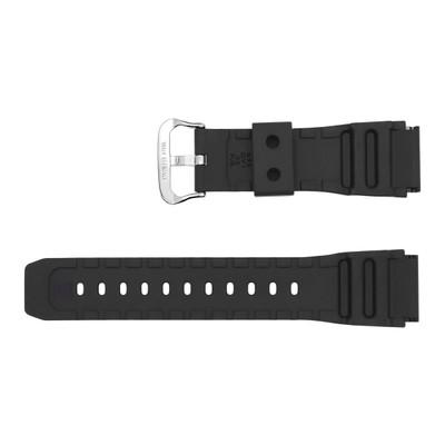 Casio Watch Band 10391336