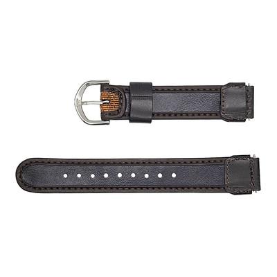 Casio Watch Band 71607073