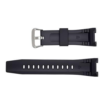 Casio Watch Band 10502763