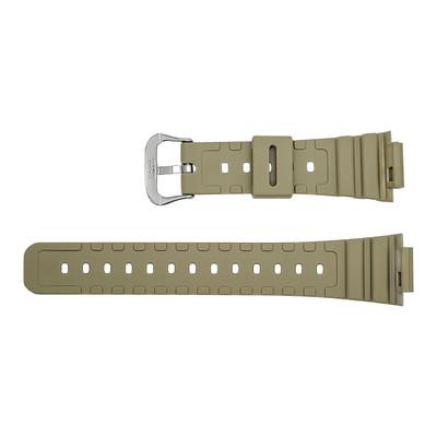 Casio Watch Band 10606816