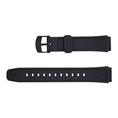 Casio Watch Band 10268500
