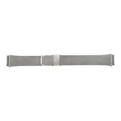 Casio Watch Band 10588992
