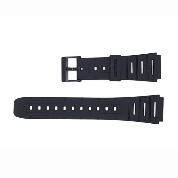 Casio Watch Band 71604130