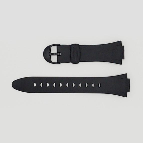 Casio Watch Band 10057292