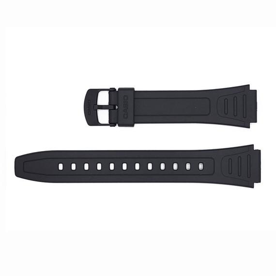 Casio Watch Band 10268612
