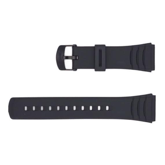 Casio Watch Band 10169264