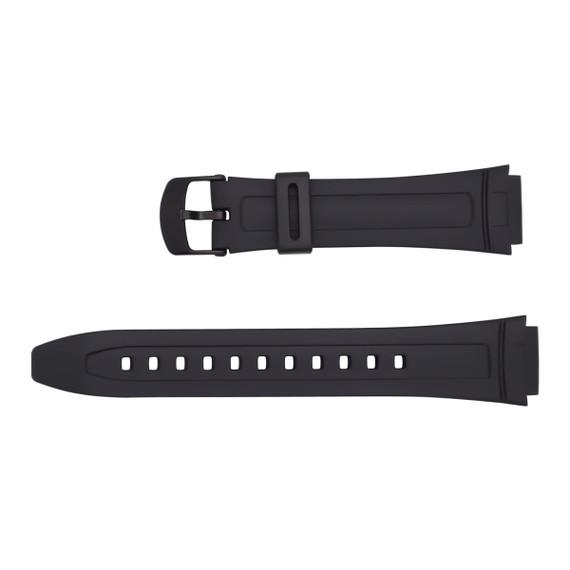 Casio Watch Band 10117230