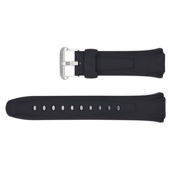 Casio Watch Band 10114988