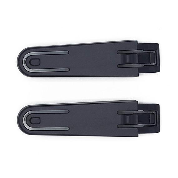 Casio Calculator Roll Arm Set 10251604