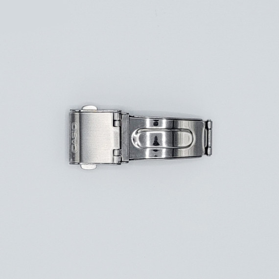 Casio Band Buckle 10428744