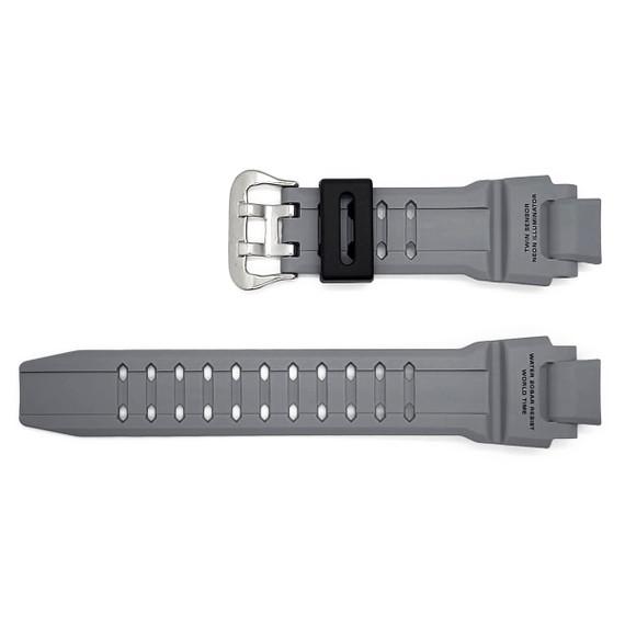 Casio Watch Band 10448983