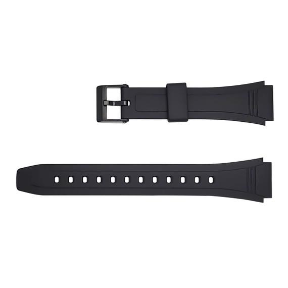 Casio Watch Band 10079756