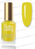 RUBY WING Nail Lacquer - Tumbleweeds 0.5oz *