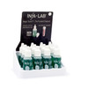 INFA  LAB Magic Touch Liquid Styptic Skin Protector 12/Pack