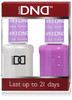 DND Gel Duo - Lilac Season