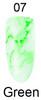 DND DC Gel Ink #07 Green 0.6oz
