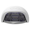 CND LED LAMP  100-240V