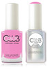 COLOR CLUB GEL DUO PACK -  Totally Worth It