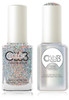 COLOR CLUB GEL DUO PACK -  On the List