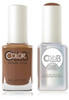 COLOR CLUB GEL DOU PACK -  Out in the Open