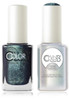 COLOR CLUB GEL DOU PACK - Written in the Stars