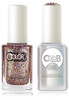 COLOR CLUB GEL DOU PACK -  With Love