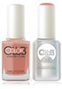COLOR CLUB GEL DOU PACK - Best Dressed List