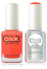 COLOR CLUB GEL DOU PACK -  Sweet as Sugarcane