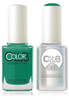 COLOR CLUB GEL DOU PACK -  Pon the Reggae