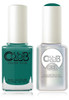 COLOR CLUB GEL DOU PACK -  Palm to Palm