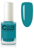 COLOR CLUB GEL DOU PACK -  Seas the Day