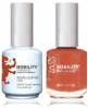 LECHAT NOBILITY Gel Polish & Nail Lacquer Set - Indian Summer