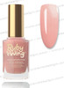 RUBY WING Nail Lacquer - After Sunset  0.5oz