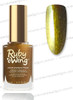RUBY WING Nail Lacquer - Deepest Desire 0.5oz *