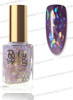 RUBY WING Nail Lacquer - Desert Valley 0.5oz *