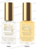 RUBY WING Nail Lacquer - Fresh Linen 0.5oz *