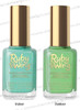 RUBY WING Nail Lacquer - Gypsy 0.5oz