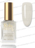 RUBY WING Nail Lacquer - Hip Huggers 0.5oz