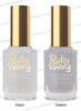 RUBY WING Nail Lacquer - In Your Dreams 0.5oz