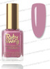 RUBY WING Nail Lacquer - Mystic 0.5oz *