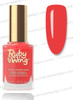 RUBY WING Nail Lacquer - Saloon Sweetheart 0.5oz *