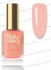 RUBY WING Nail Lacquer - Sand Dune 0.5oz