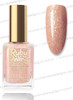 RUBY WING Nail Lacquer - Tide 0.5oz