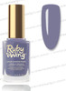 RUBY WING Nail Lacquer - Zen Garden 0.5oz