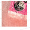 AVRY BEAUTY GEL-OHH! Natural Jelly Spa Pedicure 30 Set ROSE