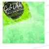 AVRY BEAUTY GEL-OHH! Natural Jelly Spa Pedicure Set GREEN TEA
