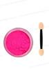 INSTANT Pigment Color Neon Raspberry  0.17oz