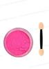 INSTANT Pigment Color Neon Fuchsia 0.17oz