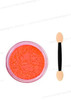 INSTANT Pigment Color Neon Red Orange 0.17oz