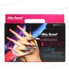 MIA SECRET Professional Nail Acrylic Kit